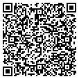 QR code with Ges Rental LLC contacts