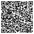 QR code with Government Leasing Corp L contacts