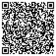QR code with Keizer Rentals contacts