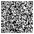 QR code with Kayak'Atak contacts