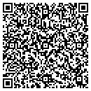 QR code with Gotta Fish Charters contacts
