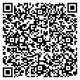 QR code with Party World contacts