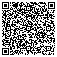 QR code with Sky Quest Ventures contacts