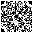 QR code with Unique Angles contacts
