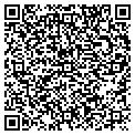 QR code with Piper/Alaska Interior Design contacts