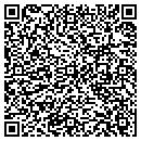 QR code with Vicbag LLC contacts