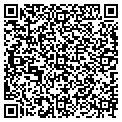 QR code with Cliffside Community Chapel contacts