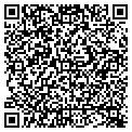 QR code with Mat-Su Rv Park & Campground contacts