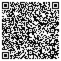 QR code with Evergreen Motors Inc contacts