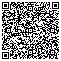 QR code with Alaska Scrimshaw Connection contacts