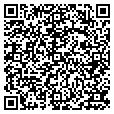 QR code with TCSA Washeteria contacts