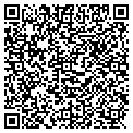 QR code with Homes By Brad Mills LLC contacts