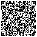 QR code with Specialty Imports contacts