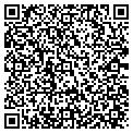 QR code with Liquor Barrel & Deli contacts