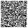 QR code with Mobile Grid Trailers Inc contacts