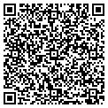 QR code with Bushpilot's Barber Shop contacts