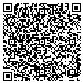 QR code with Christ Our Savior Lutheran Pre contacts