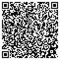 QR code with Christ Mar School contacts