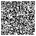 QR code with Early Years Academy contacts