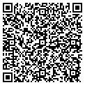 QR code with A Team Alaska Excavation contacts
