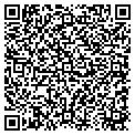 QR code with Noah's Christian Academy contacts