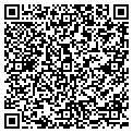 QR code with Paradise Christian School contacts