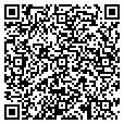 QR code with U S Travel contacts
