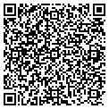 QR code with Kenai Family Practice contacts