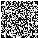 QR code with Waterfall Construction contacts