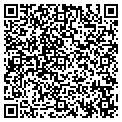QR code with Valdez Youth Court contacts