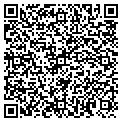 QR code with Mazzeo's Decanter Inn contacts