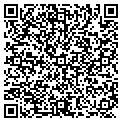 QR code with Penske Truck Rental contacts