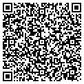 QR code with A Happy Hooker Charters contacts