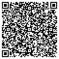 QR code with Denise's Arctic Gold contacts