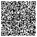 QR code with Juneau City Controller contacts