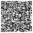 QR code with Rain Forest Floors contacts