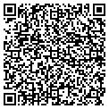 QR code with Earth Save Alaska Chapter contacts