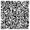 QR code with Ra P Shipps Law Office contacts