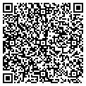 QR code with Houston Painting Co contacts