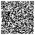 QR code with Alaska Department Of Transportation contacts