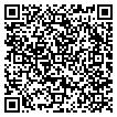 QR code with Fish contacts