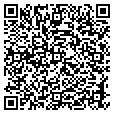 QR code with Johns Building Co contacts