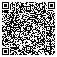 QR code with Alaska Drafters Inc contacts