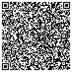 QR code with Buttons Formal Wear contacts