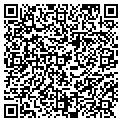 QR code with Alpenglow Ski Area contacts