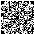 QR code with Ketchikan Public Utilities contacts