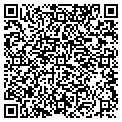 QR code with Alaska Motorcycle Fun Center contacts