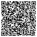 QR code with Down The Aisle contacts
