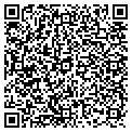 QR code with Public Assistance Div contacts