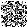 QR code with Sitka National Cemetery contacts